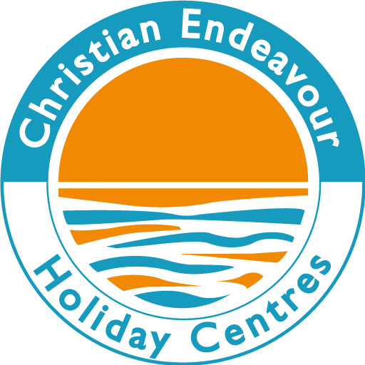 Christian Endeavour Holiday Centres